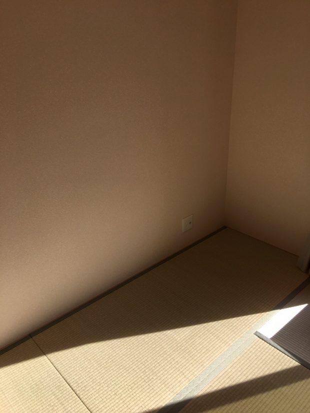 伊勢崎市でたんす3点の不用品回収 施工事例紹介