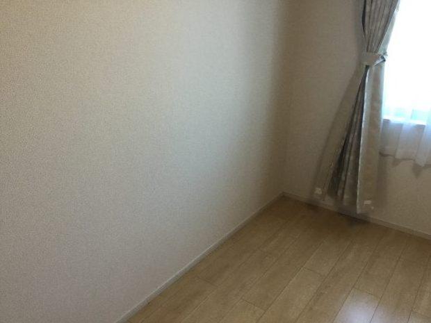 【高崎市上豊岡町】お引っ越しに伴う大型家具の回収☆お伝えしていた金額よりも安くなりお喜びいただけました!