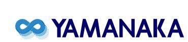 株式会社YAMANAKA高崎工場