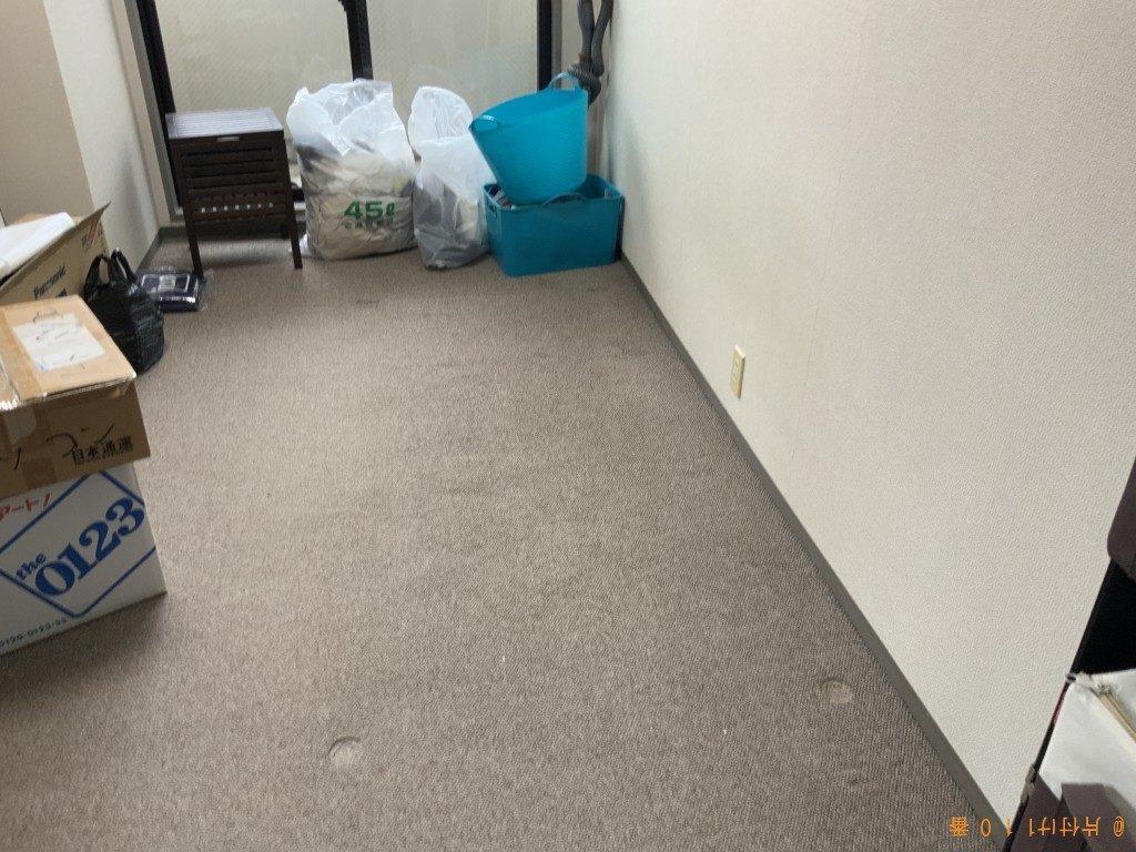 【白川村】冷蔵庫、洗濯機、炊飯器、電子レンジ等の回収・処分