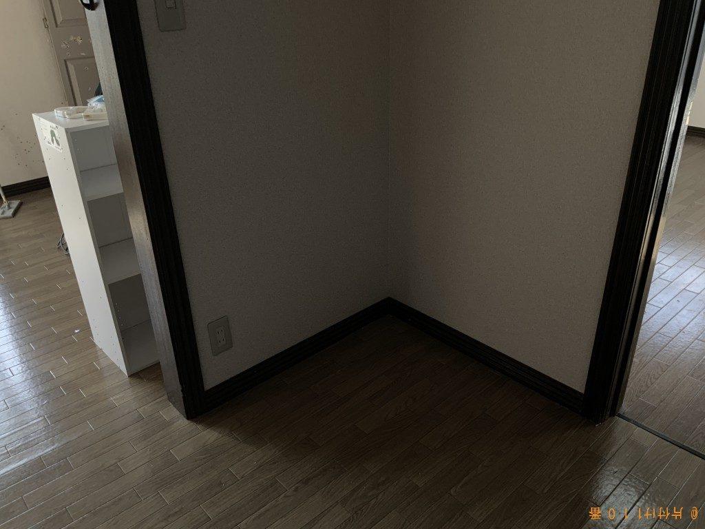 【高崎市】ペットゲージ、分別なし家庭ごみの回収・処分ご依頼